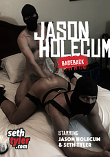 Jason Holecum