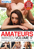 Amateurs Wanted 17