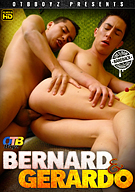 Bernard And Gerardo