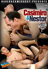 Casimiro And Nestor