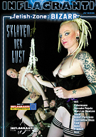 Fetish Zone: Sklaven Der Lust