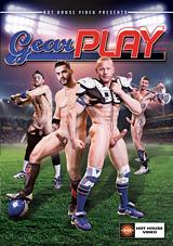 gear play, jocks, gay, porn, hot house entertainment, sean maygers, ryan rose