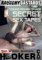 Young Rough Trade Secret Sex Tapes