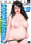 Chubbylicious 10