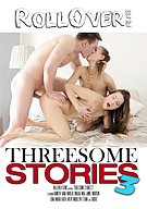 Threesome Stories 3