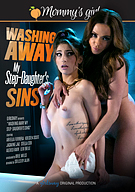 Washing Away My Step-Daughter's Sins
