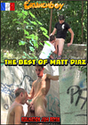 The Best Of Matt Diaz