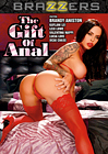 The Gift Of Anal