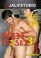 Men In 2 Sex 3