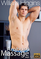 Ambush Massage 57