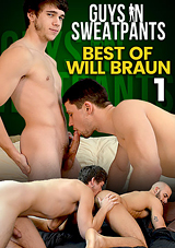 Best Of Will Braun