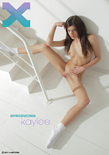 Introducing Kaylee