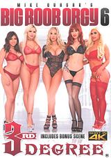 big boob orgy 6, 3rd degree, big tits, brandi bae, nina elle, olivia austin, savana styles, ella knox