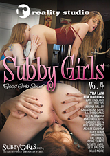 Subby Girls 4