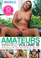 Amateurs Wanted 18