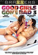 Good Girls Gone Bad 3