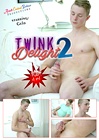 Twink Delight 2