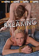 Boynapped 75: Breaking Kris Blent