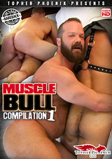 Muscle Bull Compilation