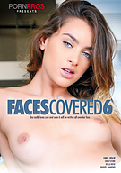 Faces Covered 6
