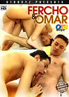 Fercho And Omar