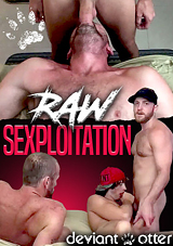 Raw Sexploitation