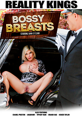 Bossy Breasts