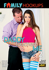 Daddy Touched Me 2