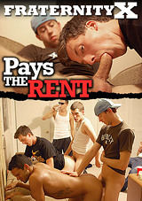 Pays The Rent