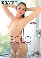 Solo Satisfaction 3