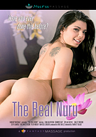 The Real Nuru