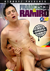 Francisco And Ramiro