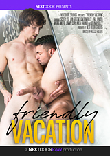 Friendly Vacation