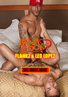 Flamez And Leo Lopez