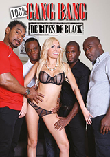100 Percent Gang Bang De Bites De Black