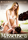 The Masseuse 12