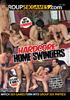 Hardcore Home Swingers