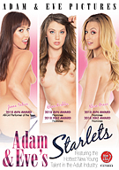 Adam And Eve's Starlets