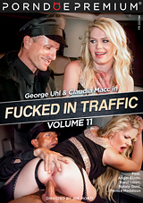 Fucked In Traffic 11