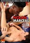 Nolan And Marceau