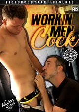 Workin Men Cock