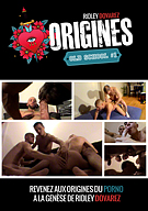Origines Old School