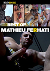Best Of Mathieu Ferhati