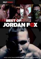 Best Of Jordan Fox