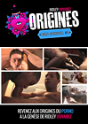 Origines Old School 2