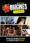 Origines Old School 3