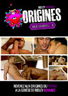 Origines Old School 4