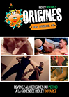 Origines Old School 5