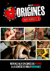 Origines Old School 6