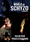 World Of Schyzo